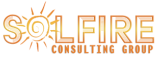Solfire Consulting